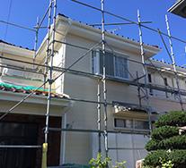 外壁塗装の5つの安心